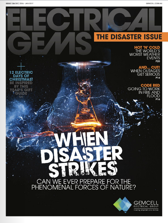Issue 136